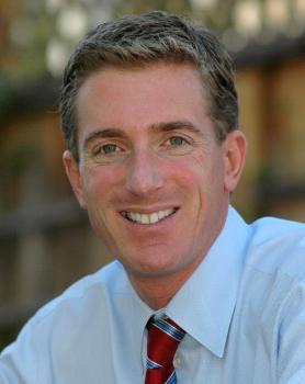 Sean+Manning.jpg