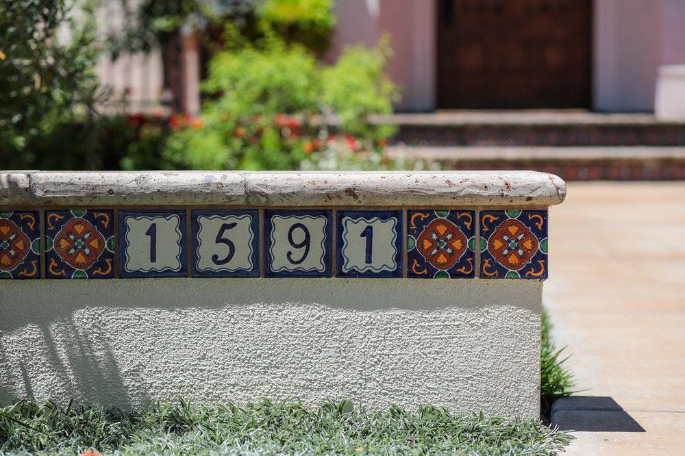 1591 Newport San Jose Blu Skye Media-4014-X2.jpg