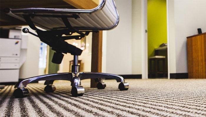 Commercial Carpet Cleaning Services in Santa Barbara, Santa Barbara County ...