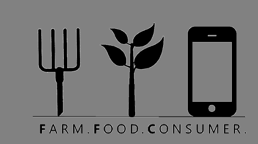 #FarmFoodConsumer