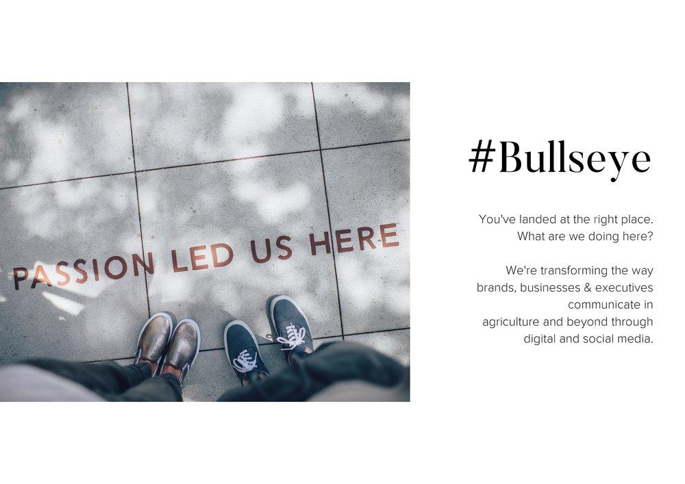 #Bullseye.jpg