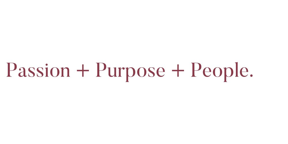 People + Passion + Purpose.jpg