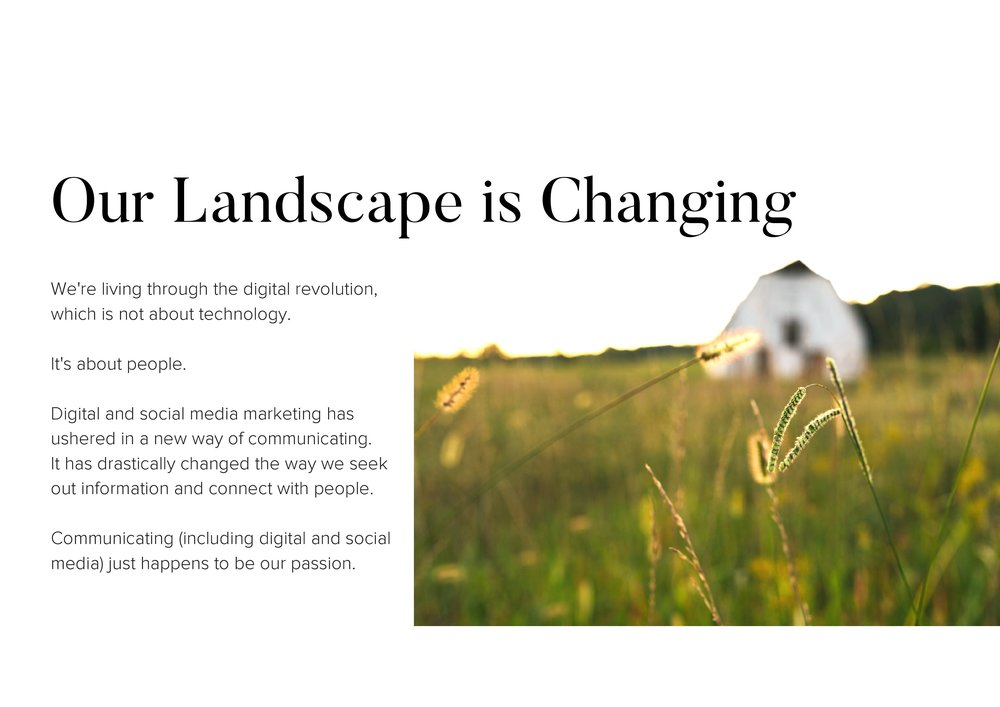 Our Landscape is Changing.jpg