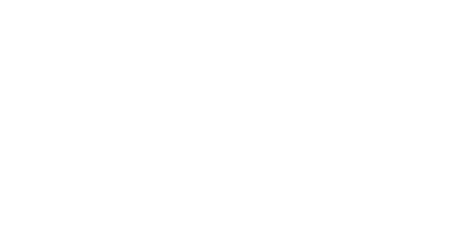 Ordinary Hero Coaching