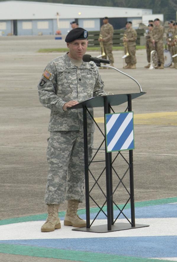 Jason-Militray-Leader-Speech.jpg