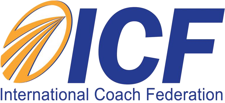 icf-coach-certified.png
