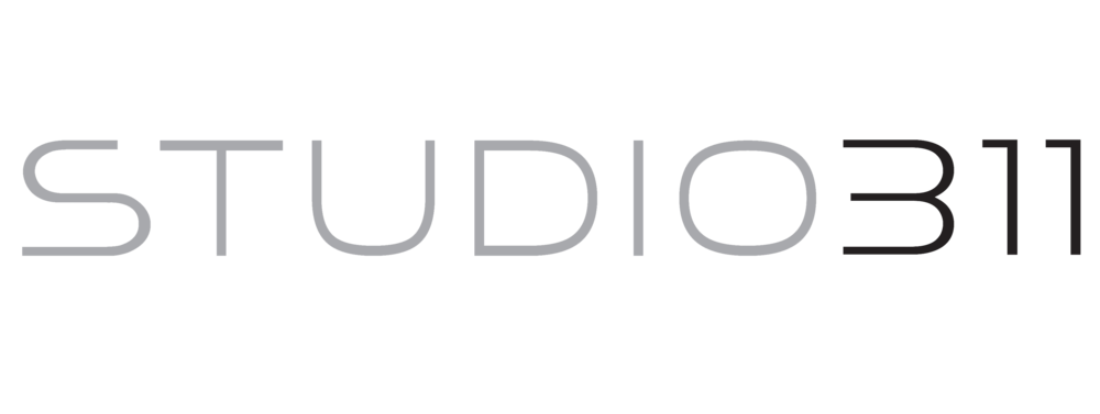 Studio 311 logo 2.png