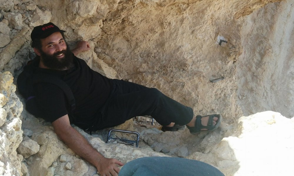 Moshe Kafri Climbing.jpg