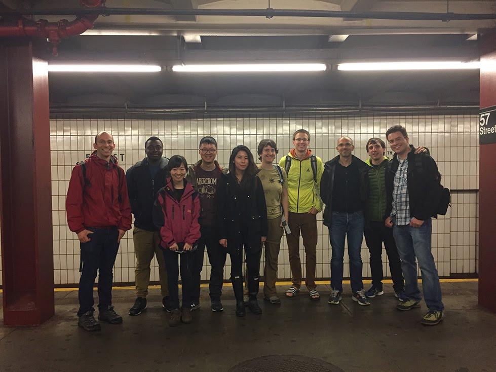 170522_NY_subway.JPG