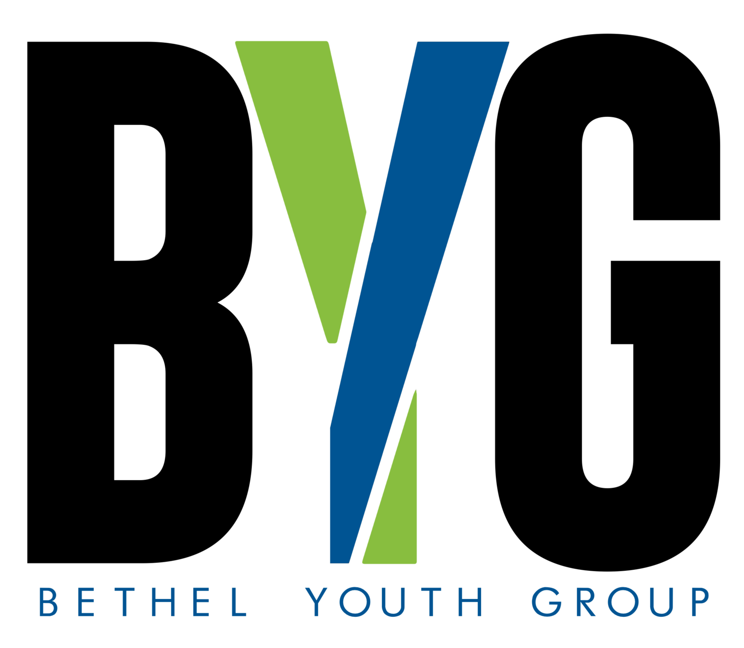 bethel youth group