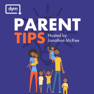 Parenting Tips is a NEW podcast from the DYM Network. Looking for some quick help as a parent? Try this podcast - hosted by Jonathan McKee, a youth ministry veteran. He provides about 10 minutes of hope and help for parents of teenagers.