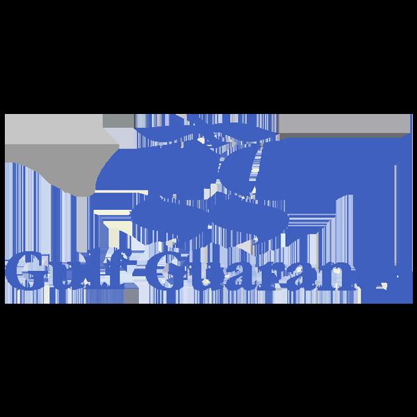 Gulf Guaranty Logo.png
