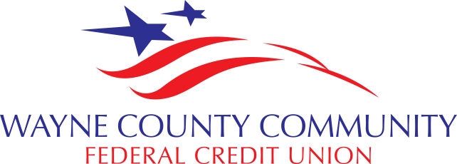 Wayne County Community Federal Credit Union