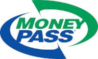 moneypass-logo-png-large.png