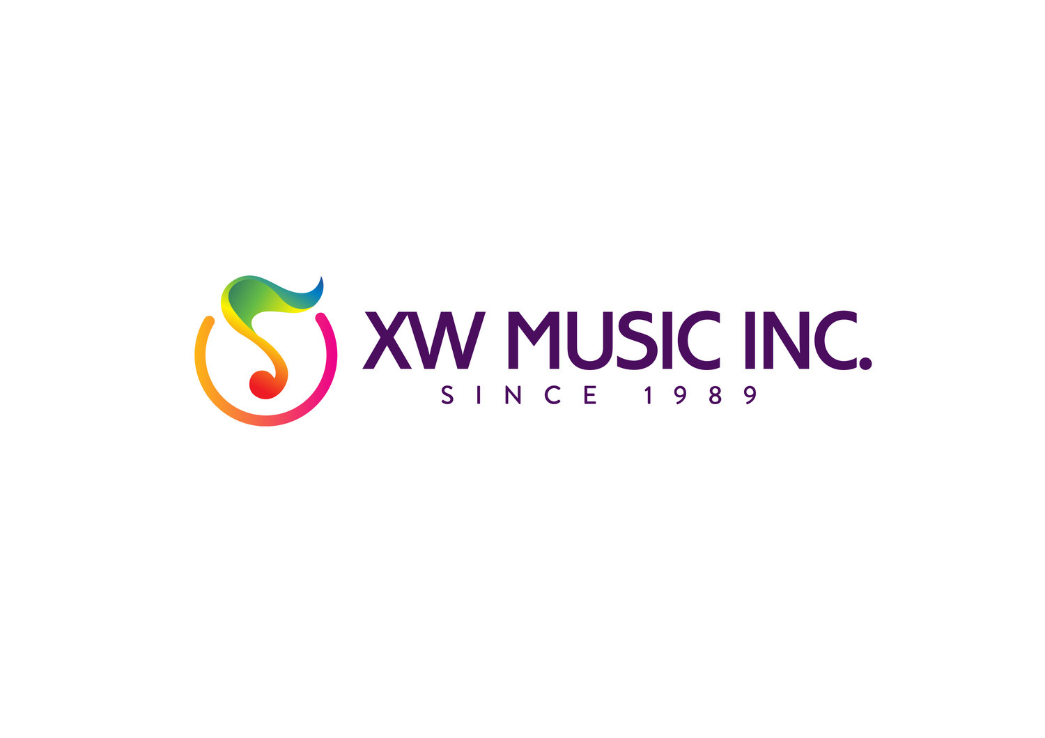 XW Music Inc