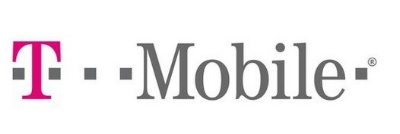 t-mobile_logo-100261436-large.jpg