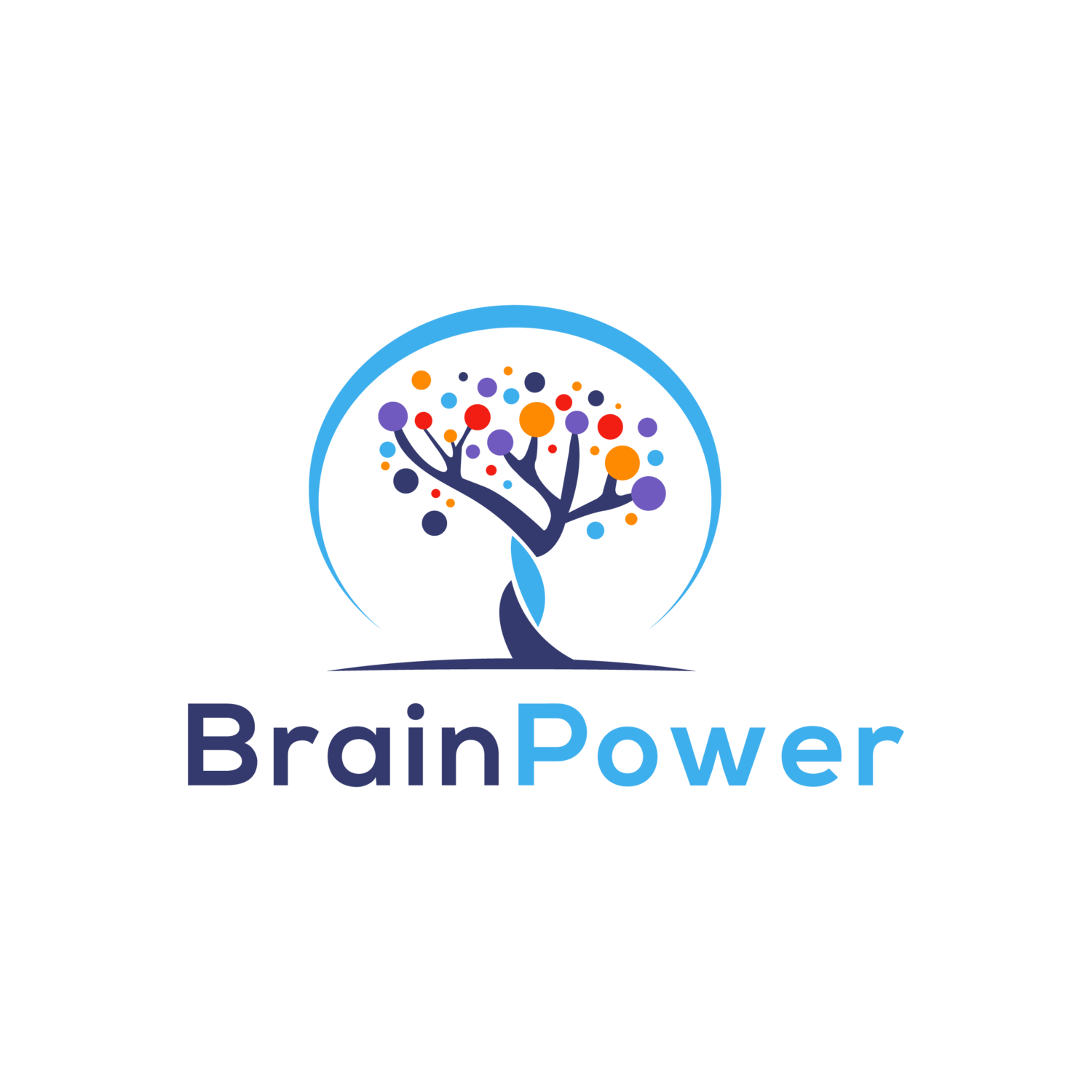 Brain Power Life