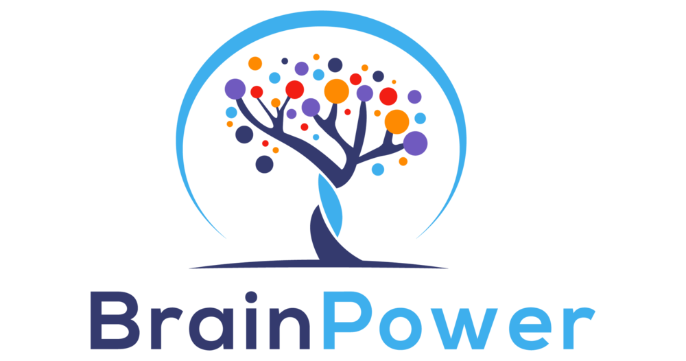 BrainPower-final logo-pngversion.png