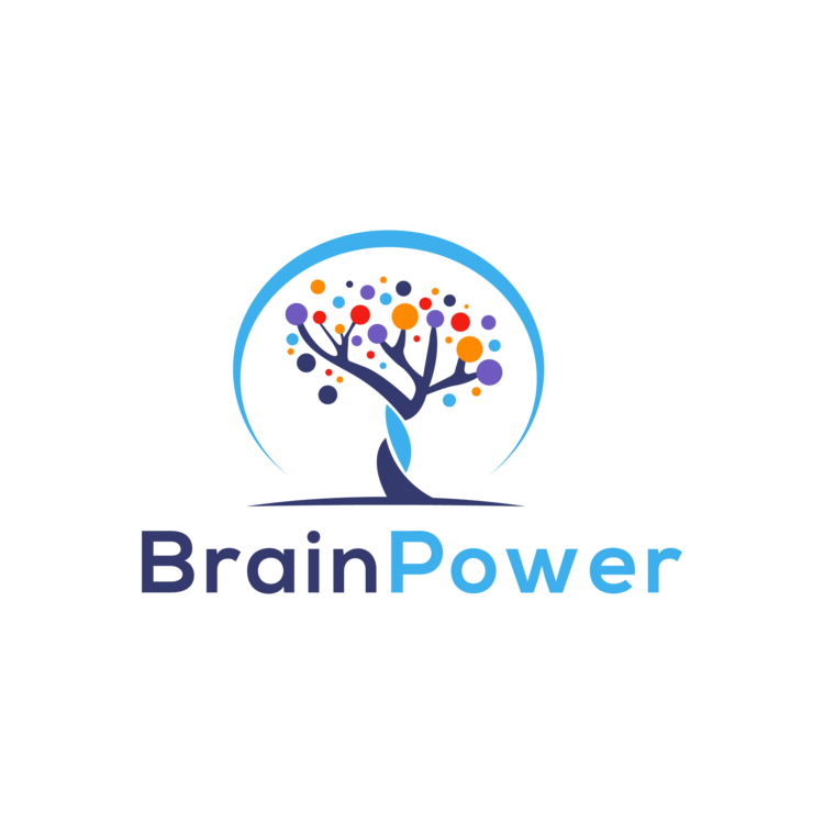 BrainPower-final+logo-pngversion.png