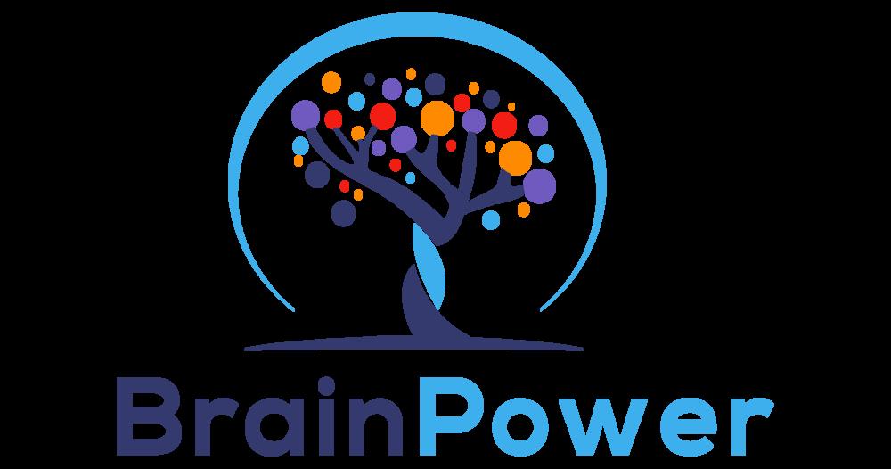 logo for program page header (1).png