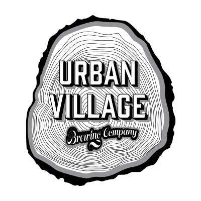 CSE_Clients-UrbanVillageBrewing.png
