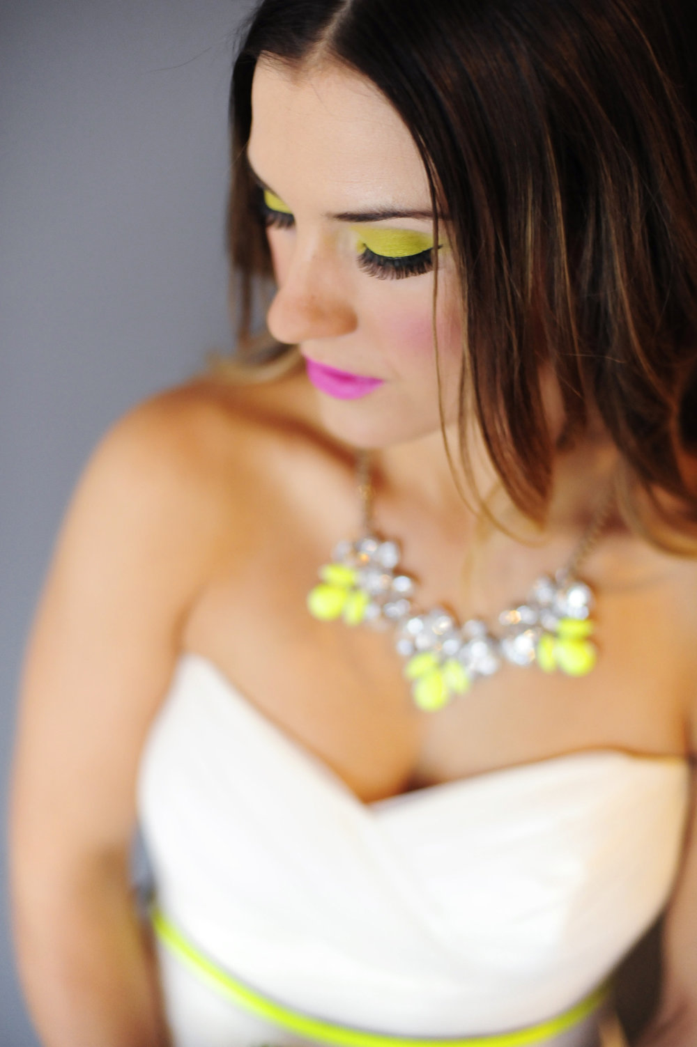 Neon Wedding Inspiration-Neon Submission-0004.jpg