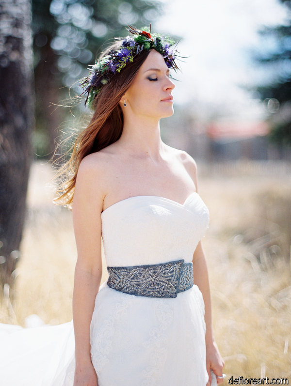 SpringtimeWedding_StyleShoot_DeFiorePhotography_DeFiorePhotographyColoradoWedding131of156_0_low.jpg