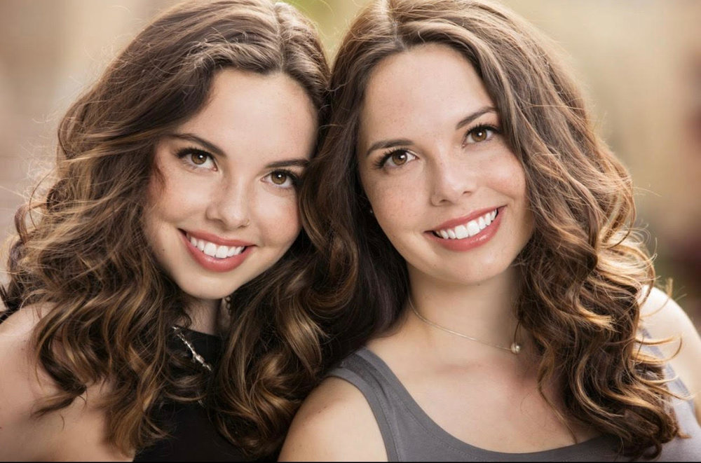 Rheiheart Twins.jpg