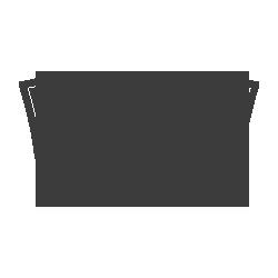 Excelsior_Plate_logo_250.png