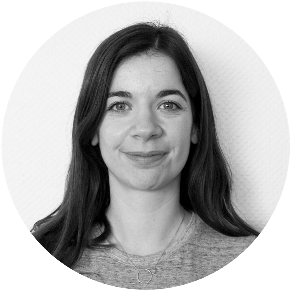 Alexia FASOLA | Doctorant