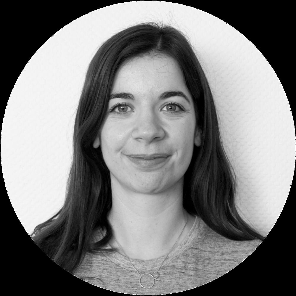 Alexi FASOLA | Doctorant