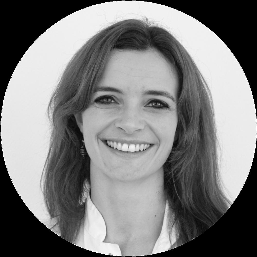 Isabelle LAMBERT | MD, PhD student