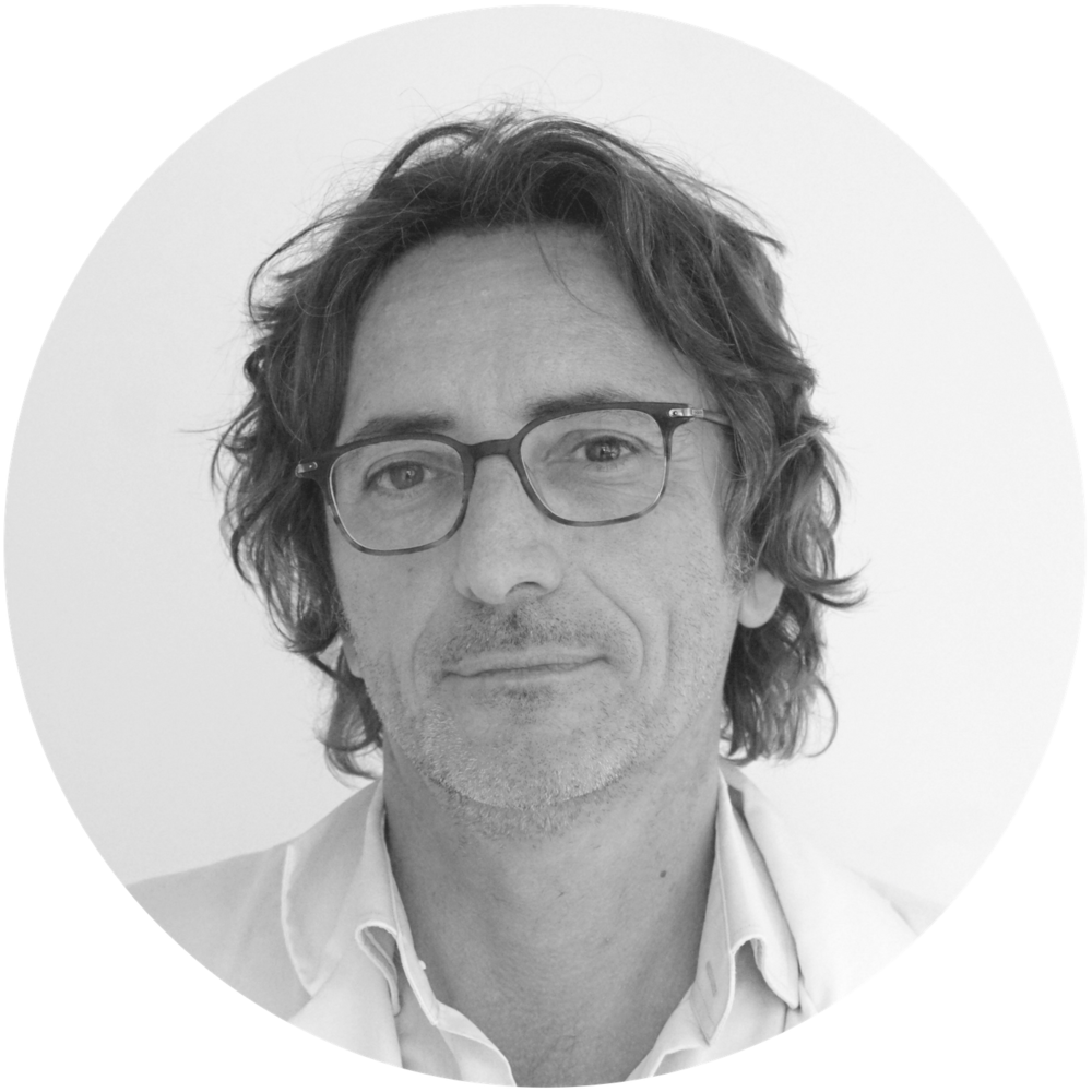 Fabrice BARTOLOMEI  |  PU-PH (HDR)