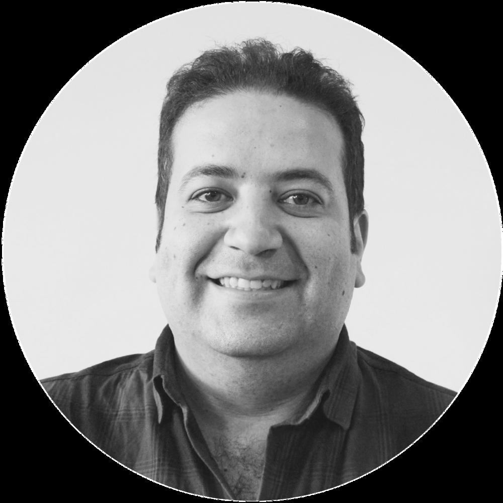 Hussein HAMDI | Doctorant