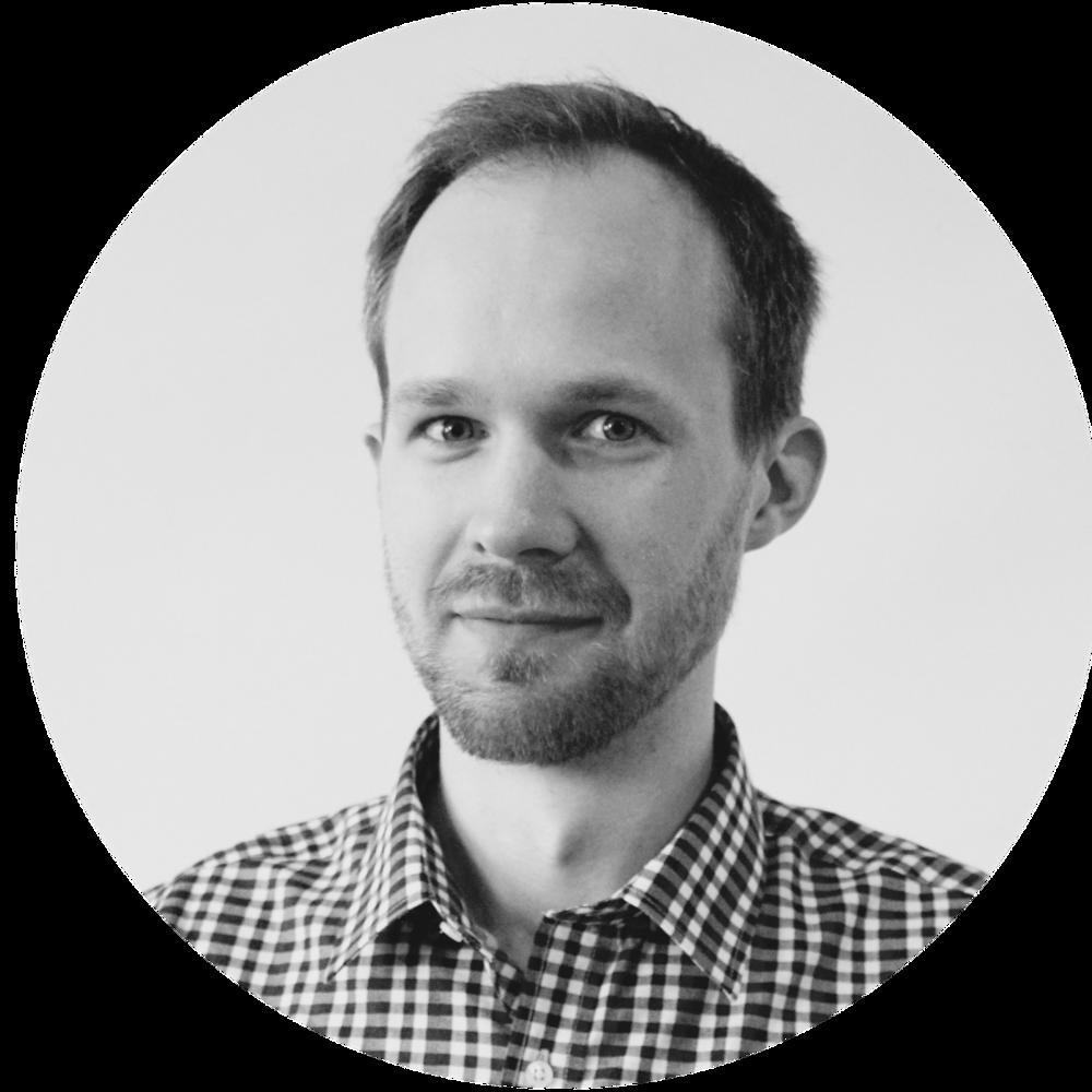 Viktor SIP | Postdoc