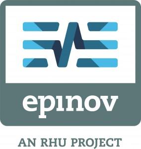 Epinov-logo.jpg