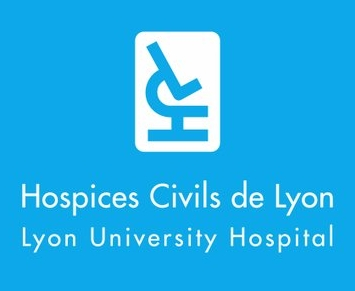hospicelyon-logo.jpg
