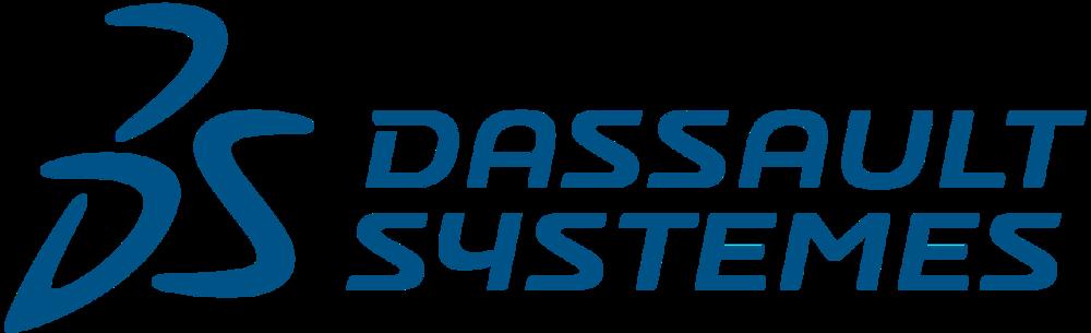 Dassault-logo.png