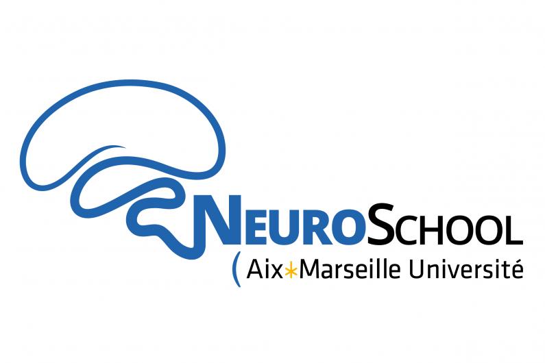 neuroschool lg-logo.png