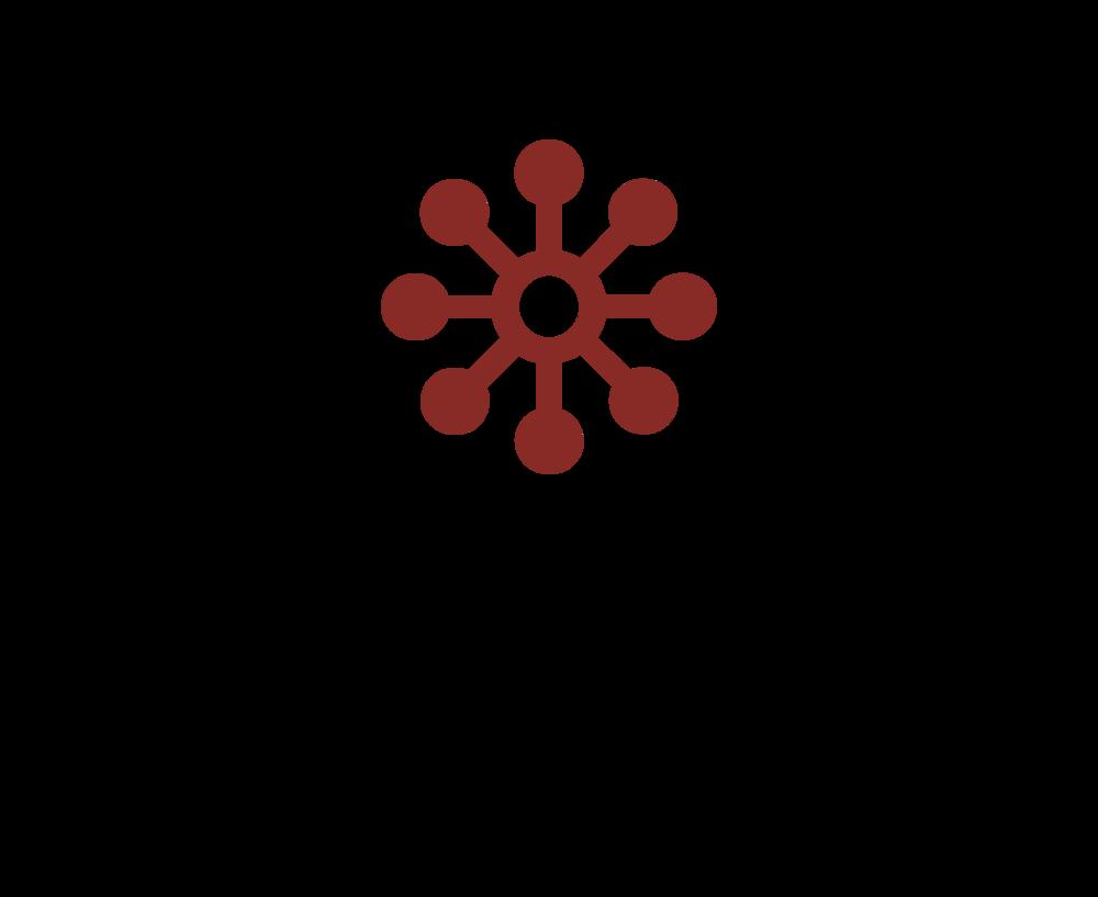 MULAN-logo.png
