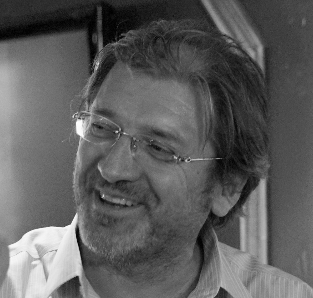 Viktor JIRSA - Director of the Institut de Neurosciences des SystèmesDR CNRSEMAIL: viktor.jirsa@univ-amu.frPHONE: +33 4 91 32 42 51