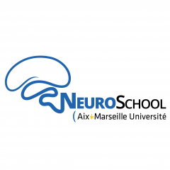 neuroschool-logo.png