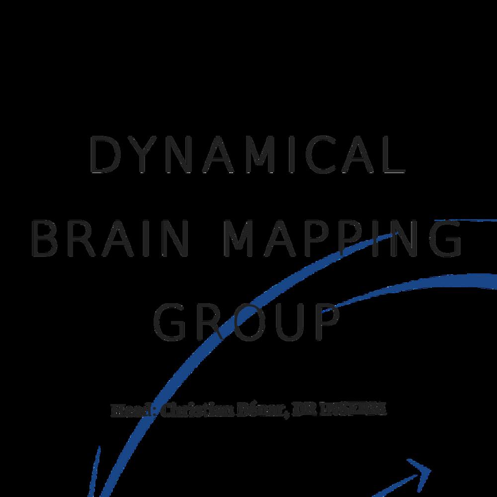 DynaMap