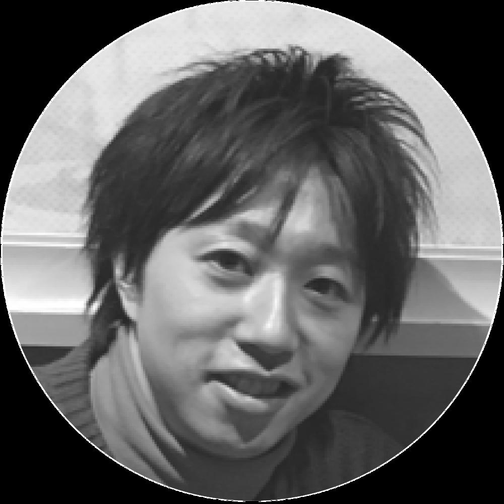 Mitsuyoshi NAKATANI | PhD Student