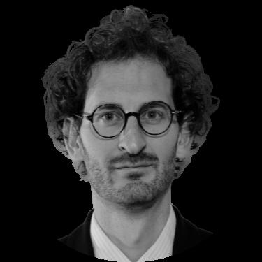 Stanislas LAGARDE | Doctorant