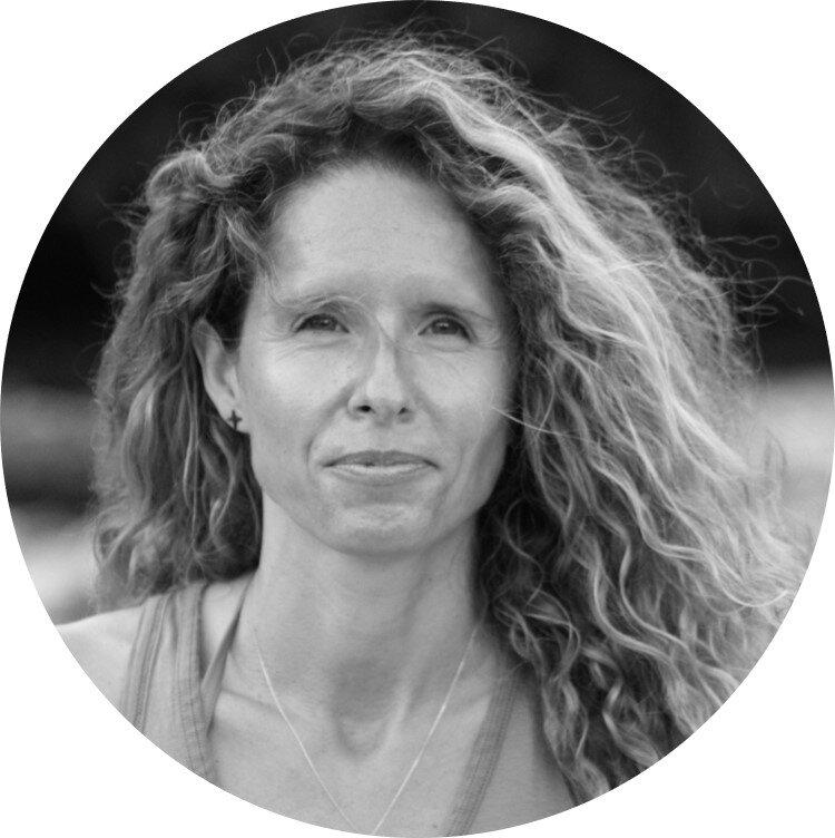 Céline HIDALGO | PostDoc