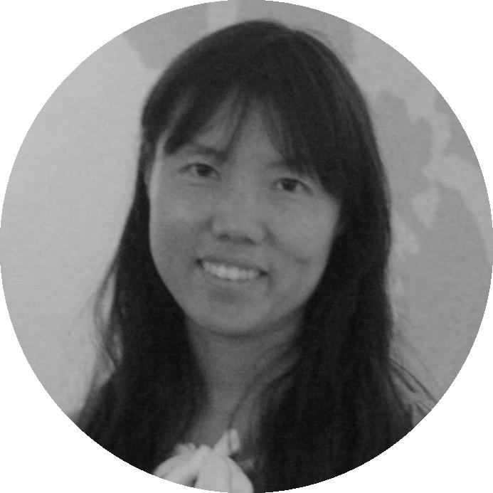Huifang WANG | IR2 Inserm
