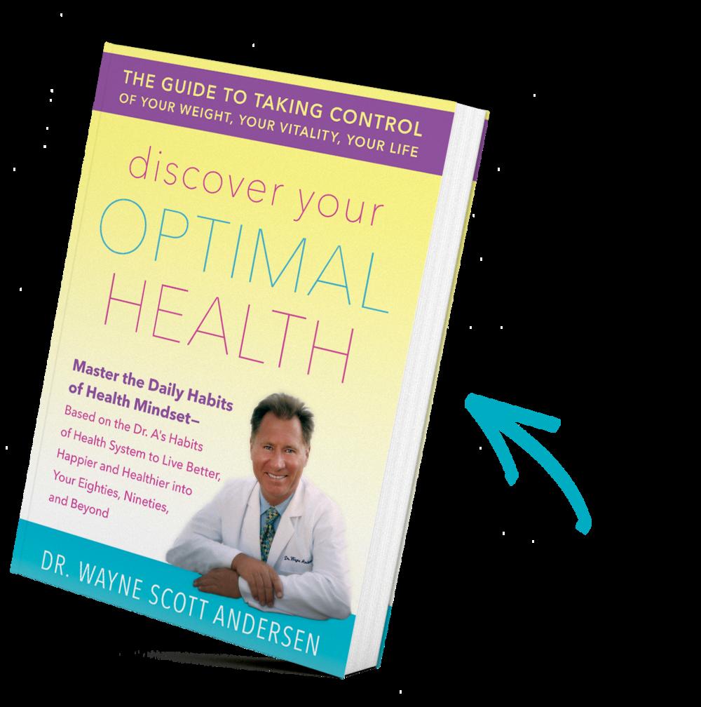 Optimal_Health_Mock_Up.png