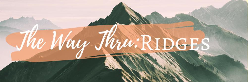 twt-Ridges.png