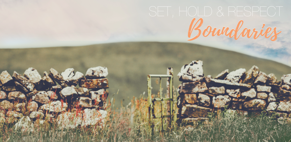 Boundaries-Header.png